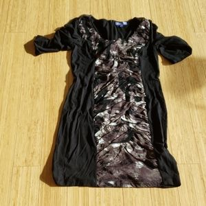 Brand new Vivienne Tam dress